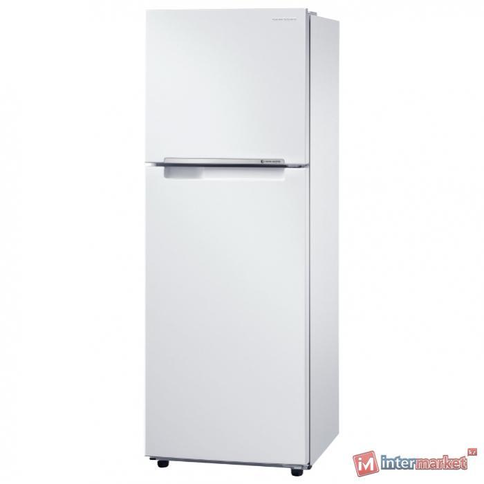 Холодильник SamsungRT-22 HAR4DWW