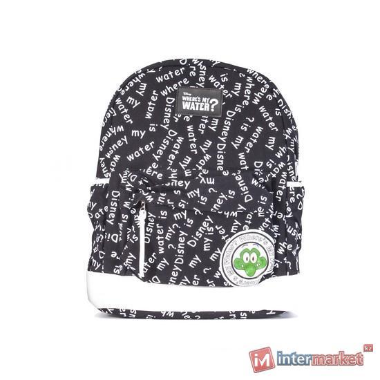 Рюкзак Disney D801-8721564BL