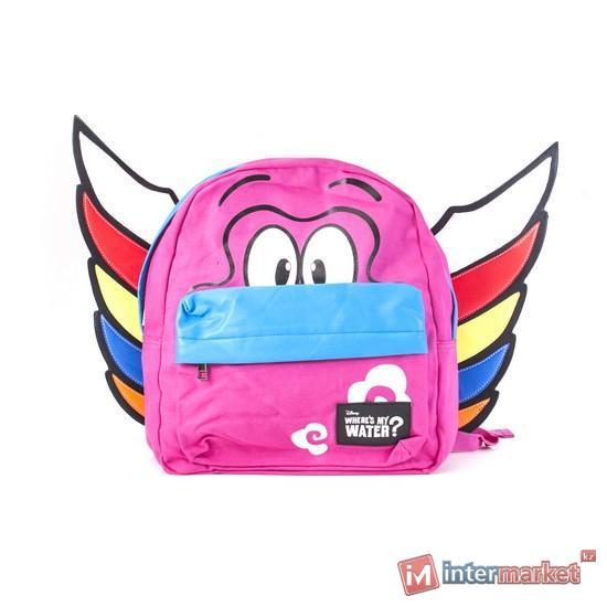 Рюкзак Disney D801-8831537PR,