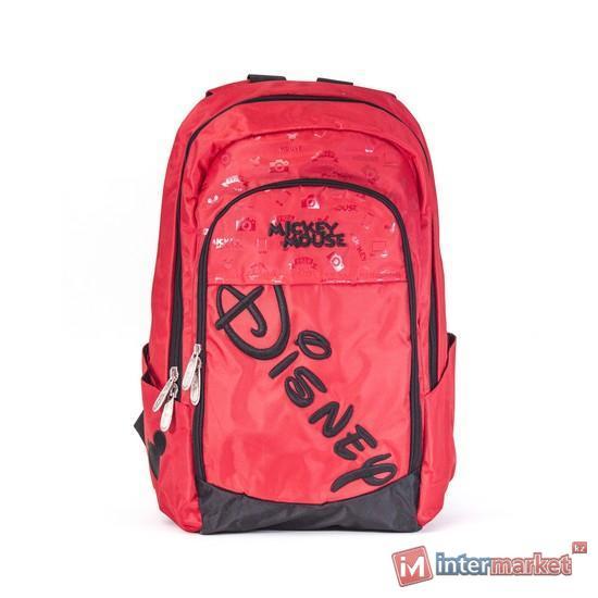 Рюкзак Disney DNC111231A, 15.6