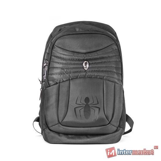 Рюкзак Disney DNC1205049R1, 15,6