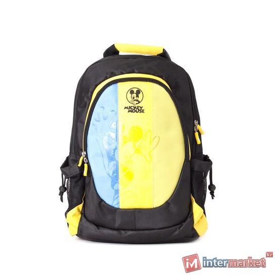 Рюкзак Disney DNC1208136A, 14.1