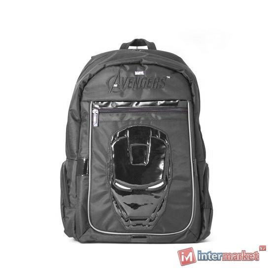Рюкзак Disney DNC1211011R1, 15.6