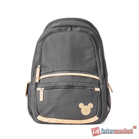 Рюкзак Disney DNC1307127R1 15.6