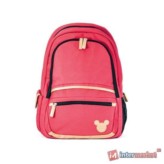 Рюкзак Disney DNC1307127R1A 15.6