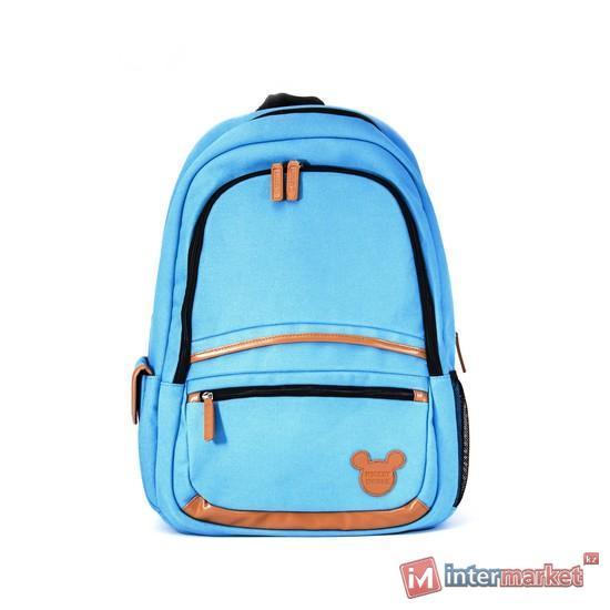 Рюкзак Disney DNC1307127R1F, 15.6