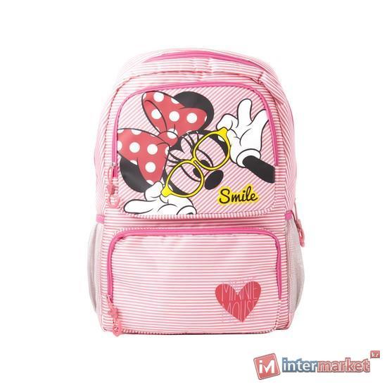 Рюкзак Disney DNC1308085A, 15.6