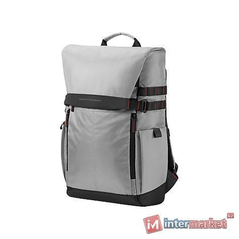 Рюкзак для ноутбука HP Trend, 15.6, Gray