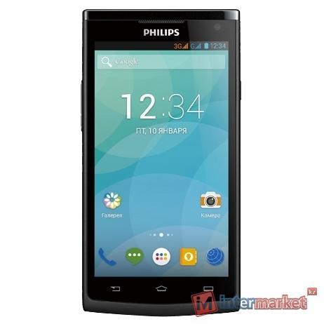 Смартфон PhilipsS388
