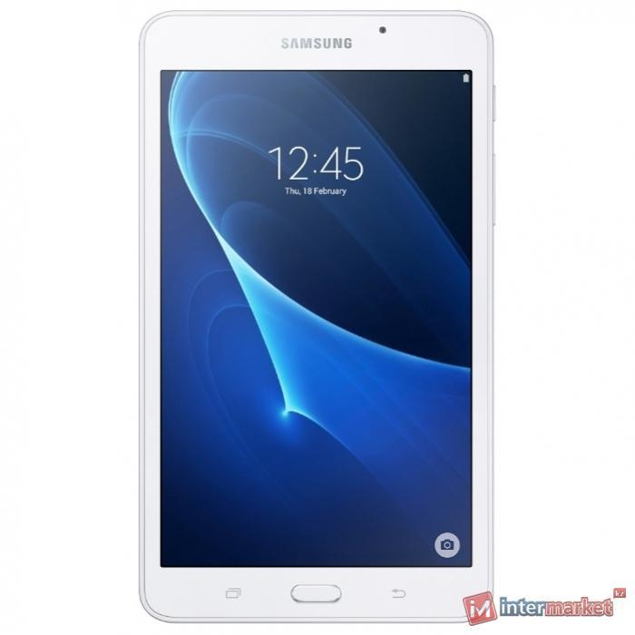 Планшет Samsung Galaxy Tab A, 7.0