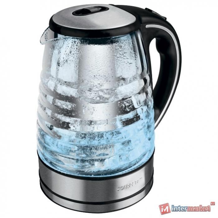 Чайник ScarlettSC-EK27G01