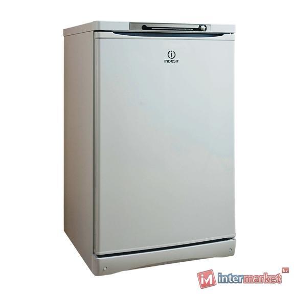 Морозильник Indesit SFR-100