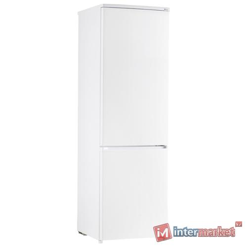 Холодильник Shivaki HD-345RN White