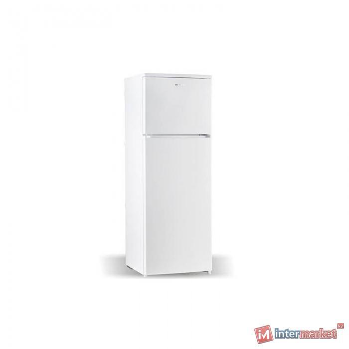 Холодильник SHIVAKI HD 364 RWEN (white)