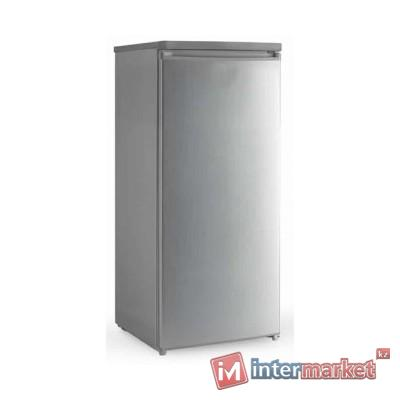 Холодильник SHIVAKI HS 228 RN metallic