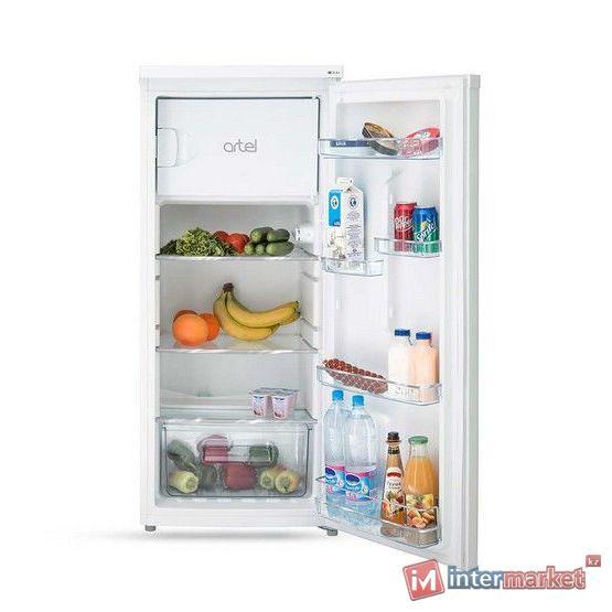 Холодильник SHIVAKI HS 228 RN white