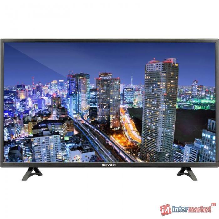 Телевизор SHIVAKI TV LED 32SH90G