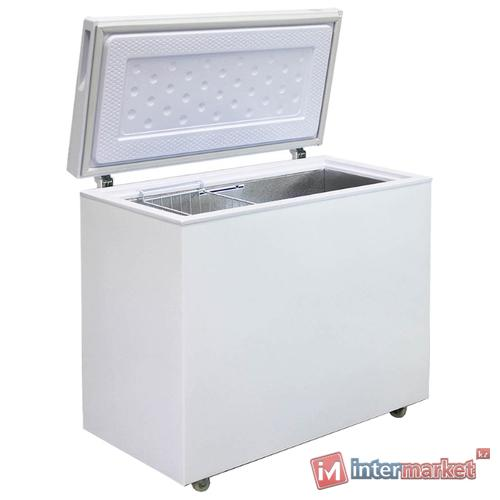 Морозильник Бирюса 240VK