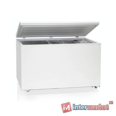 Морозильник-ларь Бирюса 560VK White