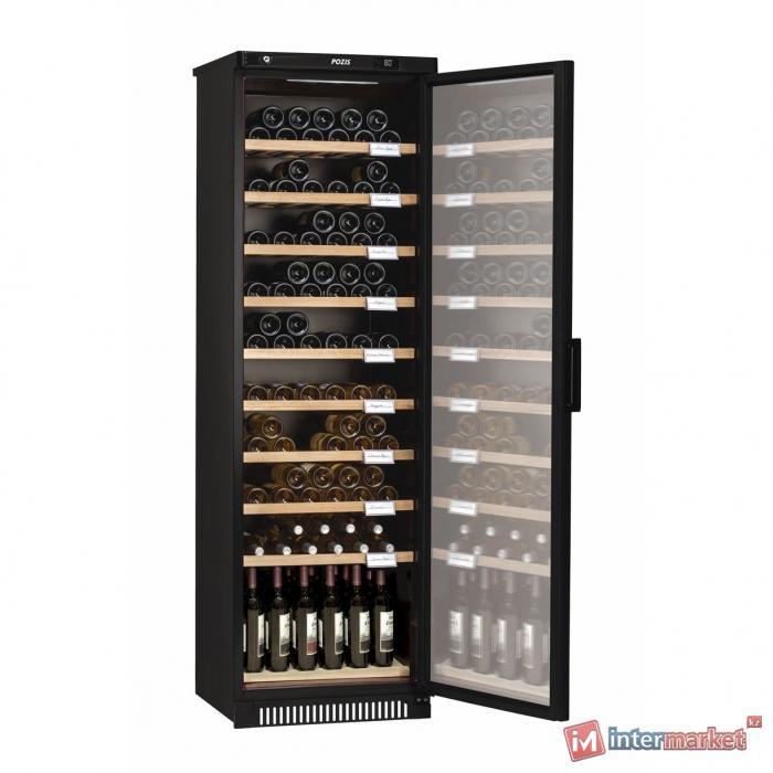 Шкаф винный бытовой ШВ-120