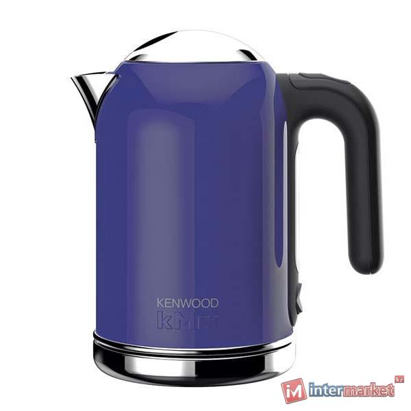 Чайник Kenwood SJM020BL (Синий) OW21011035