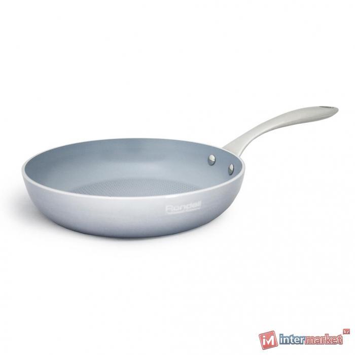 Сковорода Rondell RDA-291