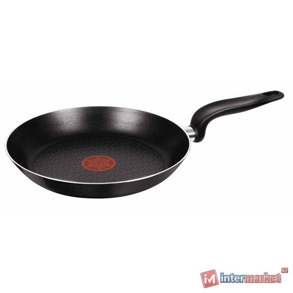 Сковорода Tefal Enjoy PTFE Black 04021126
