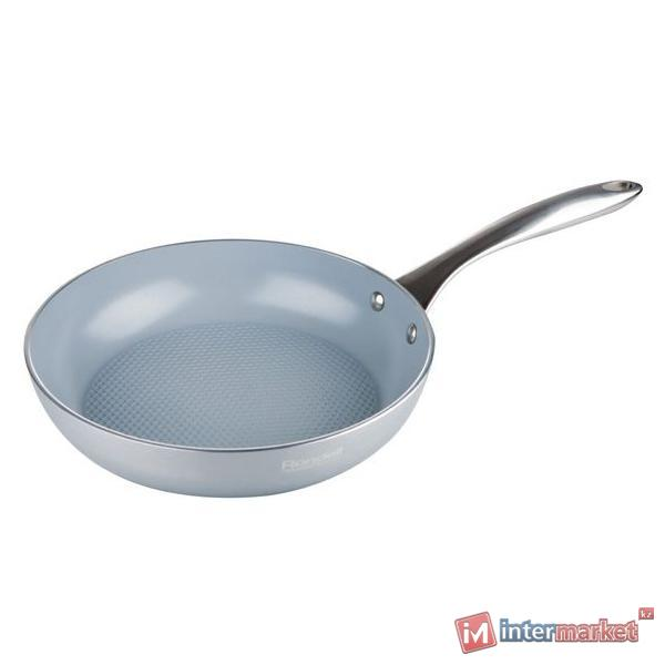 Сковорода Rondell Eis RDA-292 (26 см)