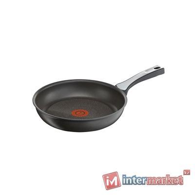Сковорода Expertise Tefal C6200672