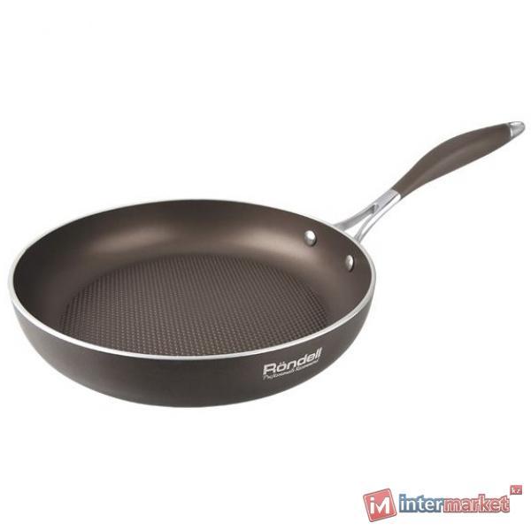 Сковорода Rondell RDA-277