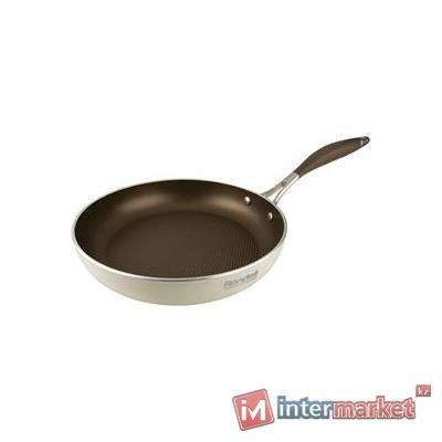 Сковорода Rondell RDA-285