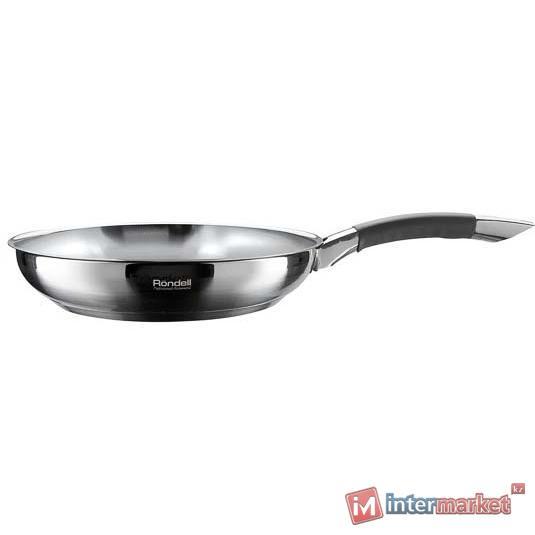 Сковорода Rondell RDS-021