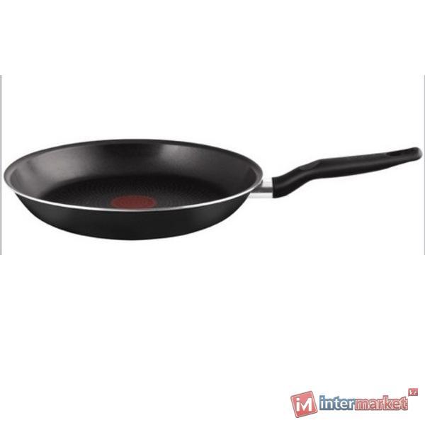 Сковорода TEFAL 4041128