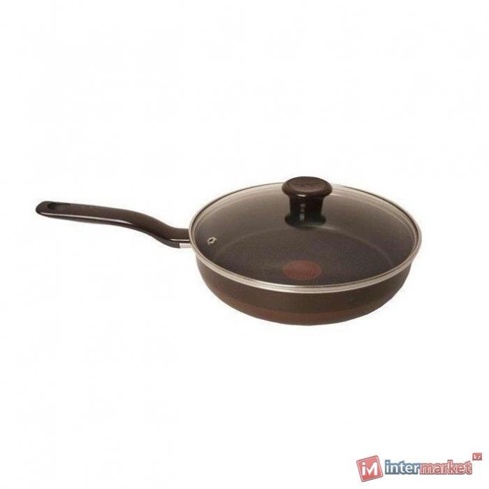 Сковорода TEFAL 4081520