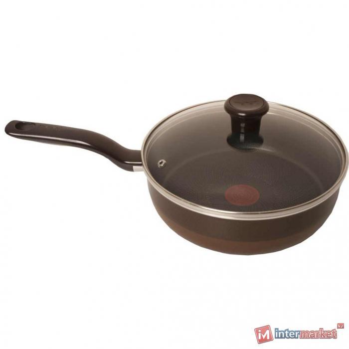 Сковорода TEFAL 4081530