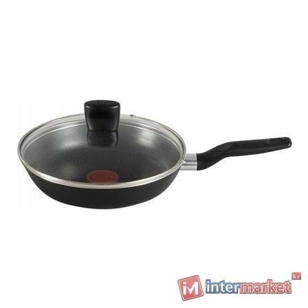 Сковорода TEFAL 4082120