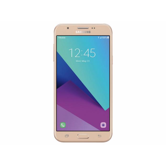 Смартфон Samsung Galaxy J2 Prime SM-G532F, Gold