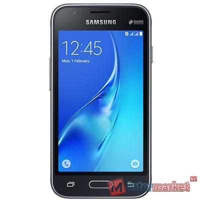Смартфон Samsung Galaxy J1 mini (Черный)