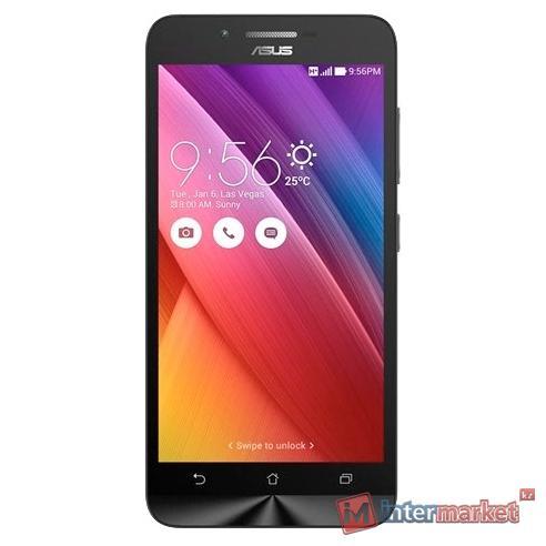 Смартфон Asus Zenfone Go, 5.0