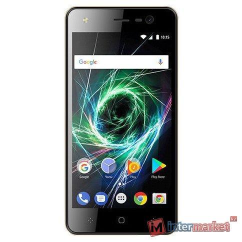 Смартфон BQ 5009L Trend Gold 5