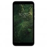 Смартфон BQ-5745L Clever Чёрный графит