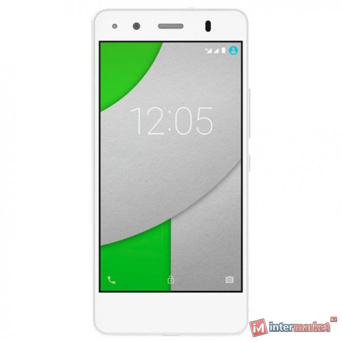 Смартфон BQ Aquaris A4.5, White