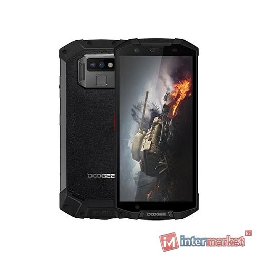 Смартфон DOOGEE S70 Lite Orange