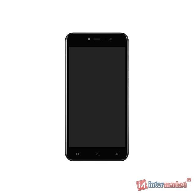 Смартфон Gionee A1 Lite, Black