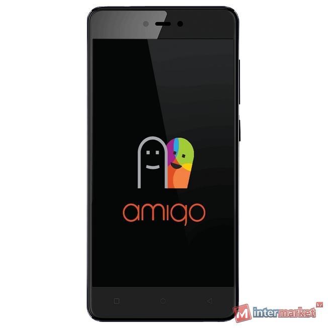 Смартфон Gionee F103 Pro