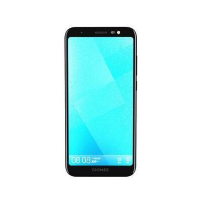 Смартфон Gionee F205 Lite