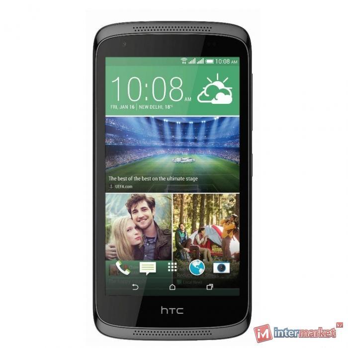 Смартфон HTC Desire 526G, Black