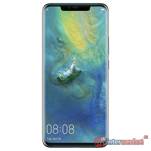 Смартфон Huawei Mate 20 Pro 6/128GB Emerald Green