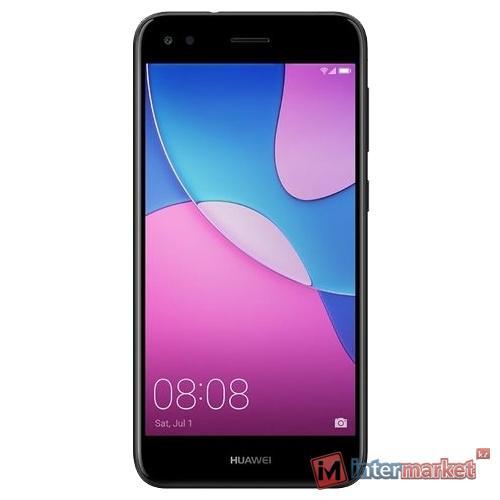 Смартфон Huawei P9 Lite mini Black /