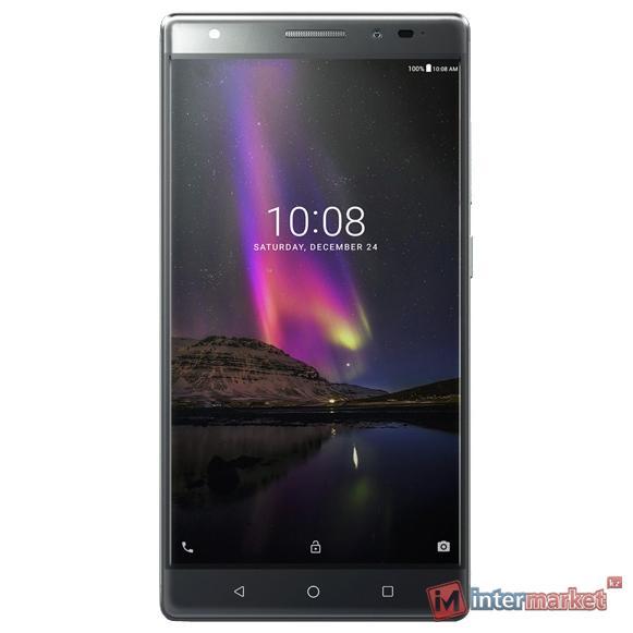 Смартфон Lenovo Phab 2 Plus, Gray